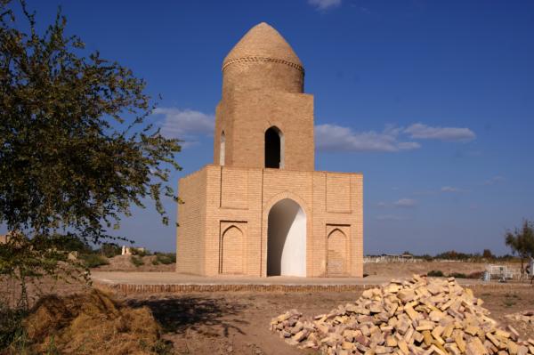 Aksaray Ding