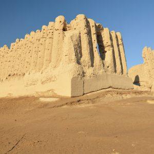 Turkmenistan13 1